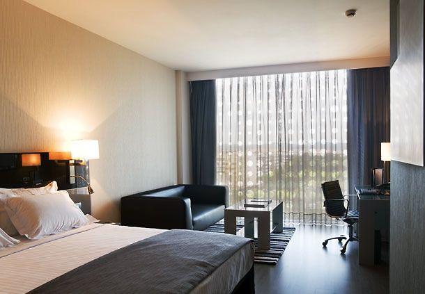 d8ae8ae5c3b Ac Hotel Cordoba Palacio By Marriott Cordoba